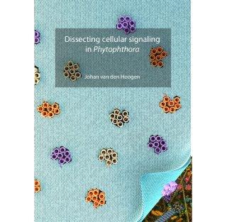 scientific cover