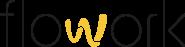 logo FLOWORK